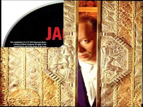 Joe Jackson   Steppin' Out HQ !