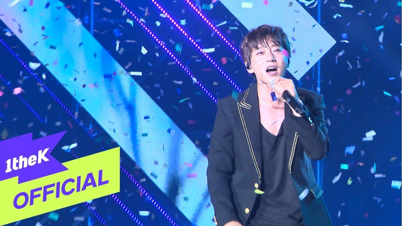 [MV] Hwang Chi Yeul(황치열) _ Look At You