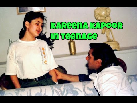 Thumbnail: Bollywood Celebrities Rare Childhood and teenage Photos (actors & actress teenage photos)