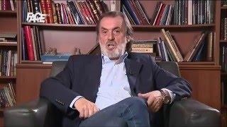 Vuk Drašković u CD-u: Bošnjaci i Srbi su 90 posto Bosne - Šešelj je najveće zlo Srbiji