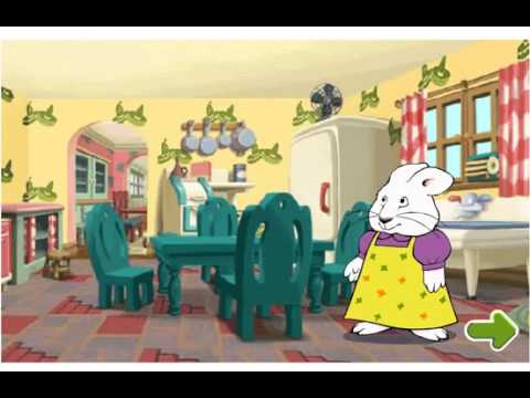 Mp4 2013 10 20t10 00 51 000z Max And Ruby Where Is Max