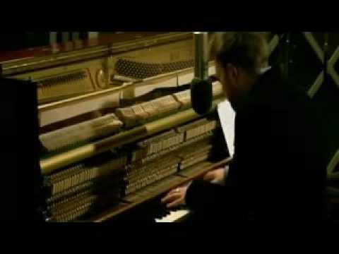 Radiohead - Videotape (subtitulada)