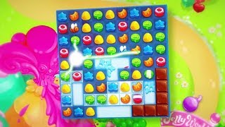 Jelly Juice : The Best Puzzle Game Ever! screenshot 5