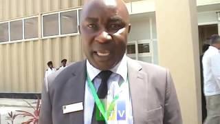 Waziri wa afya amesema kila halmashauri itawajibika kununua dawa za viuadudu kwa ajili kuulia mbu.