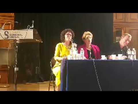 DILMA ROUSSEFF NA FRANÇA - PARTE 3