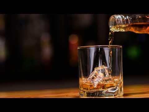 Как защитить печень от алкоголя перед застольем, перед праздником?