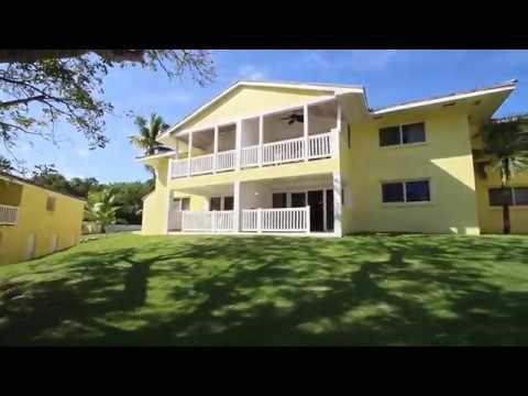 mls---regattas-condo-#302-for-sale-in-marsh-harbour,-abaco--bahamas