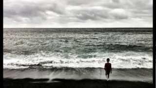 Vaho (Vila) - Como el mar y el horizonte