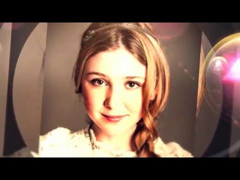 Hollywood Social Lounge interview with Cozi Zuehlsdorff