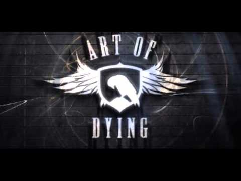 Art Of Dying - You Don't Know Me mp3