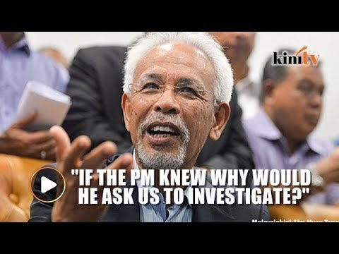 PM not involved with Felda land transfer, says Shahrir