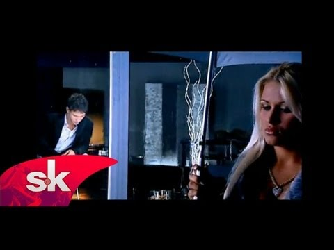 ® SASA KOVACEVIC - Ruka za spas (Official Video) © 2006 █▬█ █ ▀█▀