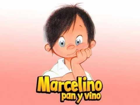 Marcelino Intro