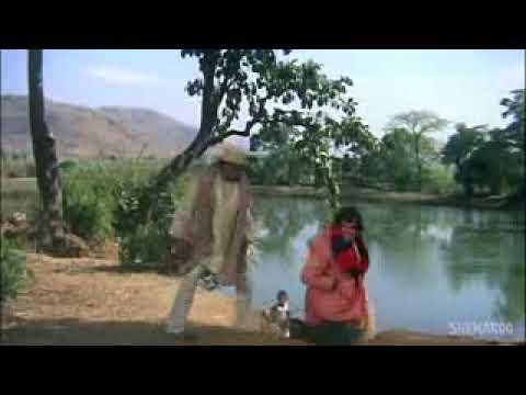 Rakesh khana jisne pap naa kya ho Jo papi Na ho Kailash kumar jogawat