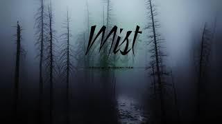 """Mist"" - Trap/New School Instrumental Beat"
