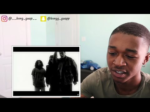 "CRAIG MACK - ""FLAVA IN YA EAR"" (REMIX) FT. NOTORIOUS B.I.G., LL COOL J, BUSTA & RAMPAGE 