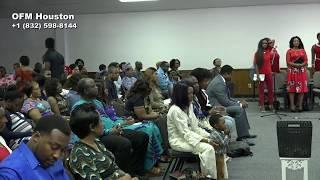 ERRORS OF MEPHIBOSHETH - Apostle Johnson Suleman-Pastor Rich