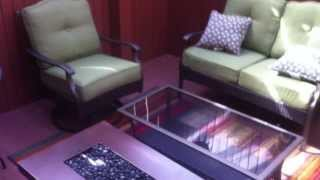 Home Depot Patio Furniture Set Assembly Service In Dc Md Va By Furniture Assembly Experts Llc