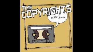 Watch Copyrights Unsatisfied video