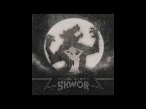 Škwor - Milionu hvězd se ptáš