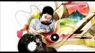 Nojilone - Onde ( Nujabes tribute )