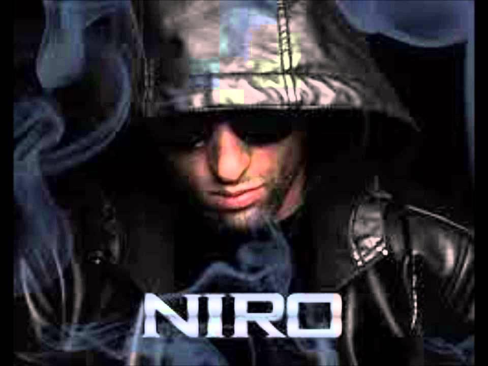 niro vie de gangsta