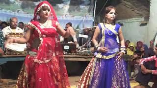 इनमें दिखा दिखा के  रामप्रसाद अहिरवार अनिता राज पवन कैसेट टीकमगढ़ नृत्य रश्मि  लक्ष्मी