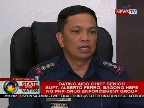 Pnp dating