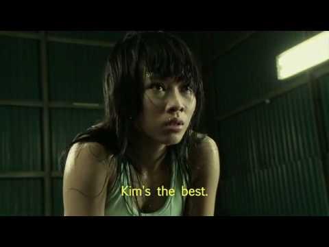 Kenh24.vn - Elly Trần khoe sắc trong phim Hiphop Việt Nam