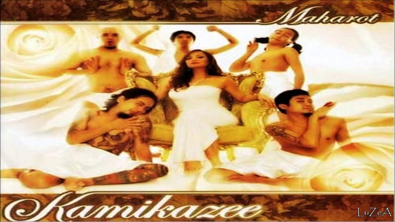 Download Kamikazee Maharot Full Album
