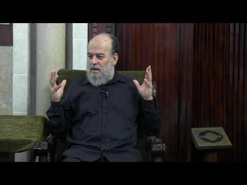 المسجد الأقصى والعدد | الشيخ بسام جرار