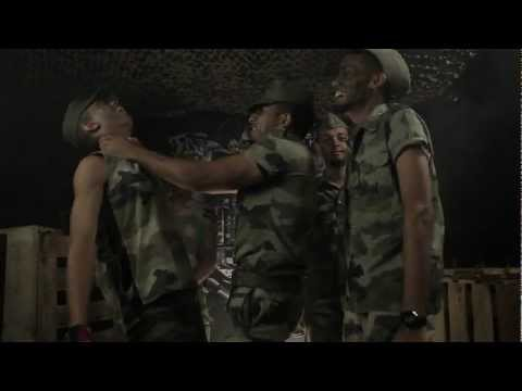 New Generation - Ti Koze Si Mwin (Clip Officiel)