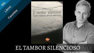 El Tambor Silencioso (Mis libros favoritos)