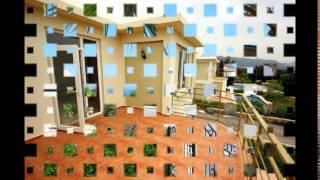 Недвижимость на Кипре. Купить.(, 2015-03-16T01:19:25.000Z)
