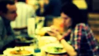 Пивной ресторан  Pint House.  г.Орел(, 2014-05-05T12:02:51.000Z)