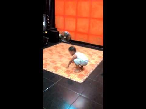 Azema Dance matisyahu