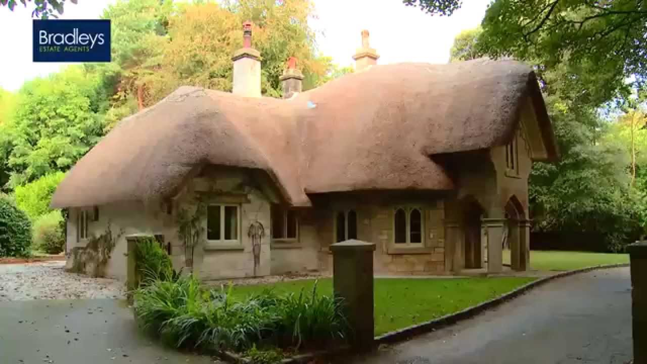 Property For Sale Tehidy Cornwall Bradleys Estate