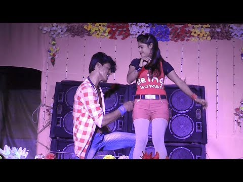 Chole Jasna Go Tui Humke Chare Re ||  Purulia Song Stage Dance