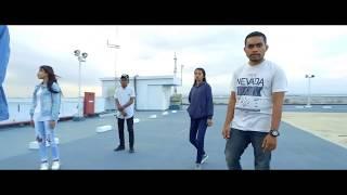 HIP HOP PAPUA DJ idiot x Rapid BANGKIT