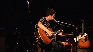 "Audio & Movie : from Live on June 17, 2015 @ Osaka Umeda Hardrain ""..."