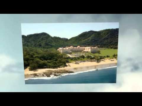 riu-hotels-and-resorts:-everything-you-need-to-know-about-riu-hotels!