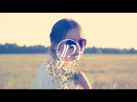 Asaf Avidan, The Mojos - One Day/Reckoning Song (Wankelmut Remix)(Day Version)