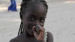 VACANCES AU SÉNÉGAL : à a découverte de Dakar, Saint Louis, Joal Fadiouth, la Casamance, ... ✈️ 🌞