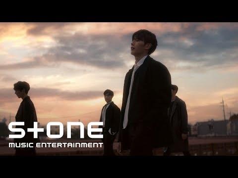 더 맨 블랙 (THE MAN BLK) - Free Fall MV