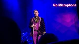 Сергей Пенкин - Концерт 2013 (фрагменты) / Sergey Penkin LIVE