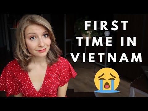 Why I didn't like Vietnam 🇻🇳 (Know before you go)