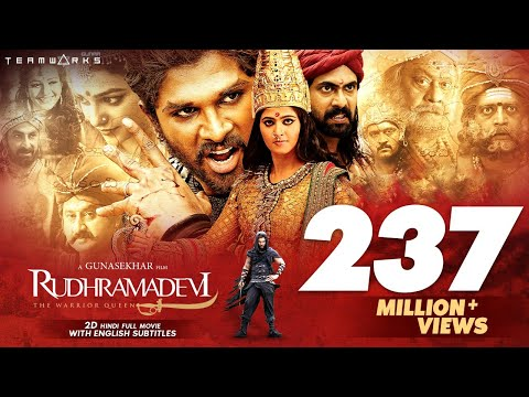 rudhramadevi-2d-hindi-full-hd-movie-||-anushka-shetty,-allu-arjun,-rana-||-gunasekhar