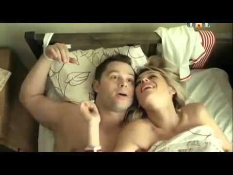 Видео секс маша с ваней абсолютно