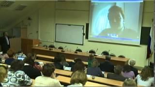 видео Что такое инклюзивное образование, практика инклюзивного образования в России и за рубежом