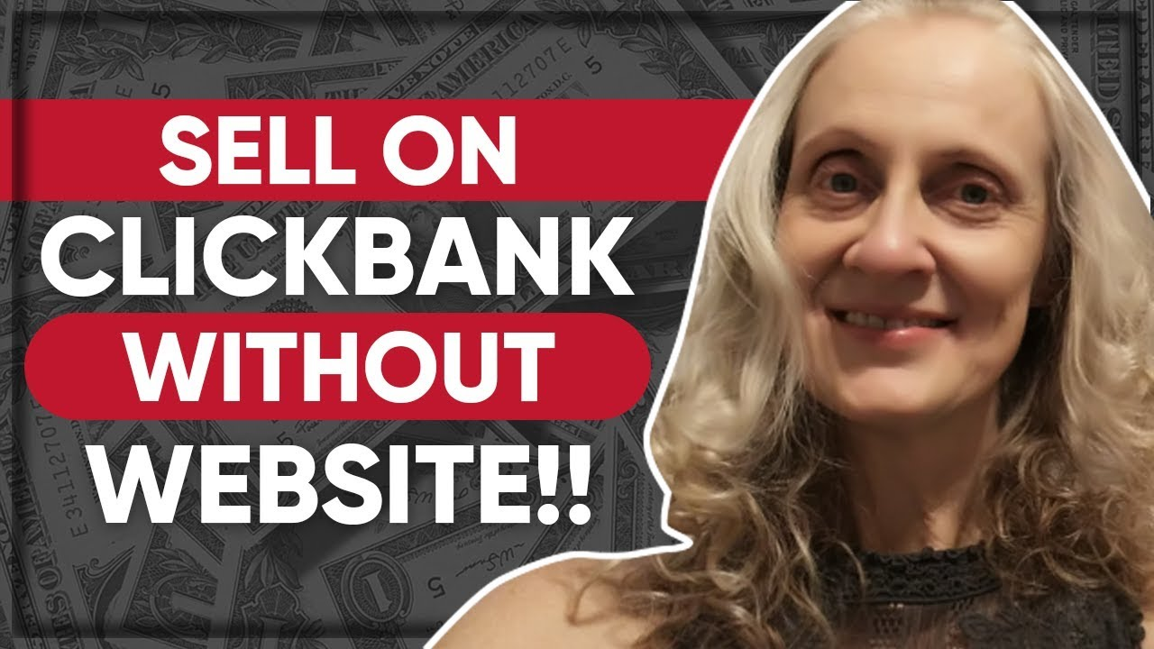 Websites Like Clickbank How To Sell Clickbank Without Internet